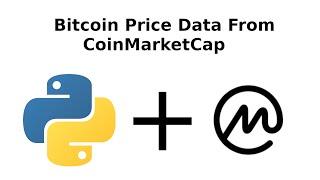 Crypto Market Cap API