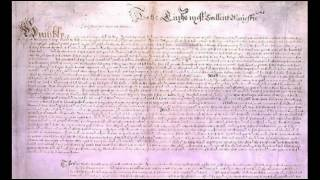 Charles I of England - Petition of Right