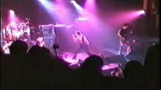 311 Today My Love live from The House of Blues FL 2002