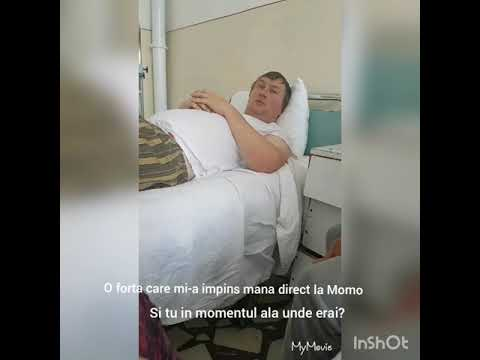 Cumpăra insulină în Voronej