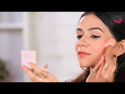Top 5 Blushes Under Rs.500 | Blushes In India – POPxo