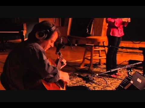 Alison Krauss and union station- Jacob's dream.wmv
