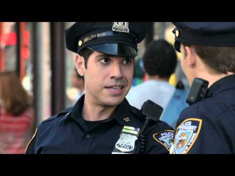 Blue Bloods 3.04 (Preview)