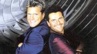 Modern Talking - Can't get enough