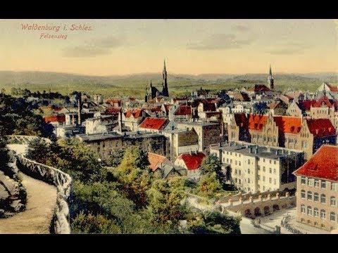 Bekanntschaften nordhausen