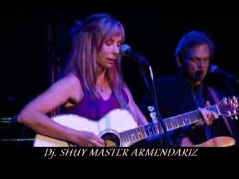 JUICE NEWTON - ANGEL OF THE MORNING/QUEEN OF HEARTS