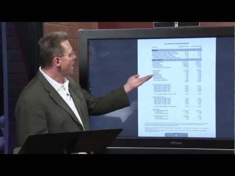 mp4 Insurance Ratings, download Insurance Ratings video klip Insurance Ratings
