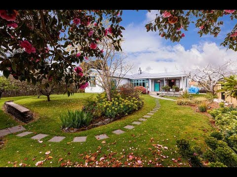 39 Waiwaka Terrace, Strandon