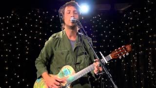 Joseph Arthur - Maybe You (Live on KEXP)