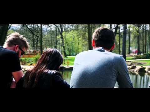 Tomáš Bubák & Bára Szabová - Farewell - Křídla (Official Video)