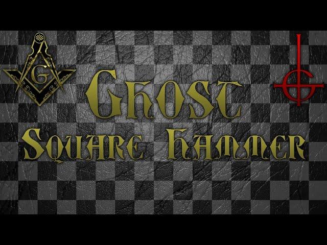 Ghost-square-hammer-lyrics