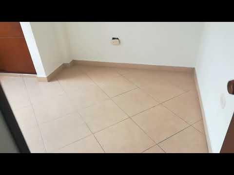 Apartamentos, Alquiler, Bucaramanga - $680.000
