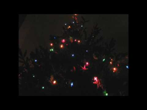 COLDPLAY- HAVE YOURSELF A MERRY LITTLE CHRISTMAS