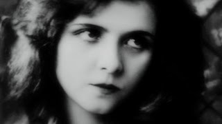 Olive Thomas: Broken by a Breeze