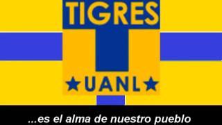 Descargar Mp3 De Himno De Los Tigre Gratis Buentemaorg