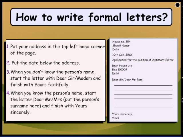 Know the letter writing rules do you know these letter sounds mp3 know the letter writing rules spiritdancerdesigns Choice Image