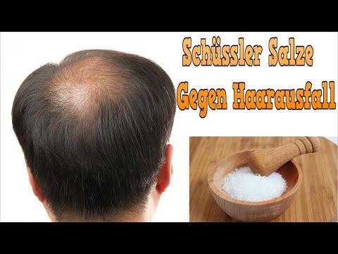 Der Balsam für das Haar elseve die volle Wiederherstellung 5
