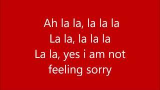 Loic Nottet  Doctor Lyrics