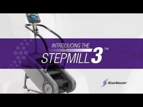 SM3 Video