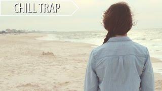 Blackbear   Idfc (Tarro Remix) [1 HOUR VERSION]