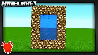 The Minecraft Mod that Started It All!