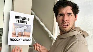"""CARTELES """"SE BUSCA"""" GRACIOSOS Y SIN SENTIDO !!"""