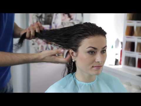 Wypełniacz włosom doskonałego wypełniacza włosów 13 ml x 20
