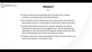 04 Privacy,Mobile,Dual