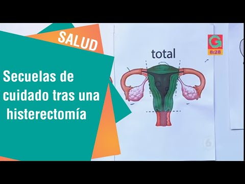Compresa caliente con osteocondrosis cervical