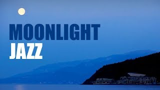 Dr.SaxLove's Moonlight Smooth Jazz on the Bay - Relaxing Smooth Instrumental Weekend Music