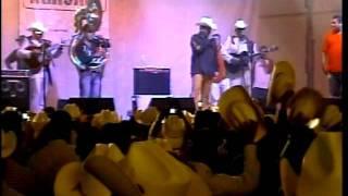 El Tigrillo Palma - En Vivo    El 24  7