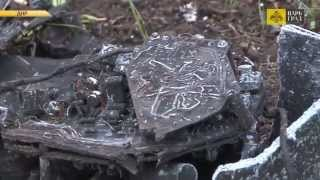 Украинские военные гибнут из-за бездарности командования