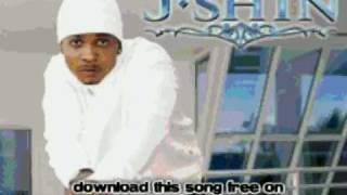 j-shin - 3some (Interlude) - My Soul, My Life