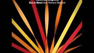 Above & Beyond - Sun & Moon (Club Mix)