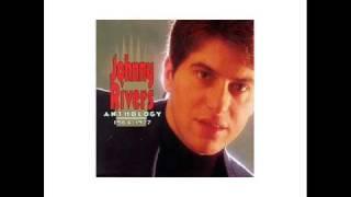 Johnny Rivers - Swayin' To The Music (Slow Dancin')