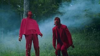 Twen - Holy River (Official Video)