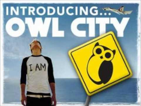 Owl City To The Sky Instrumental Mp3 Download - NaijaLoyal Co