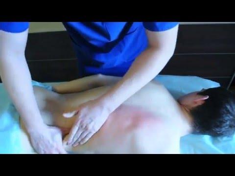 Лечение сколиоза у бубновского отзывы