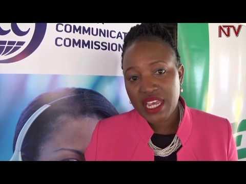 Inaugural Uganda Golf Club Ladies Open to be held at Kitante