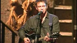 Stephen Lynch - El Rey - For the Ladies