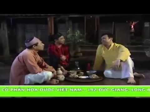 Ba Tay Keo Kiệt - Chí Tài, Quang Thắng, Quốc Khánh