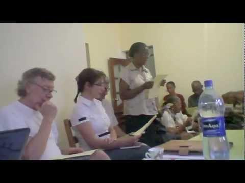 Cabo Verde - vergessen und neuentdeckt