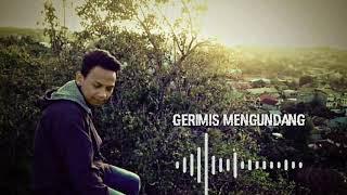 Gerimis Mengundang Versi Gitar L Eksis L Slam(cover Riyan Butuni)