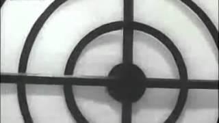 """Воспитание молодёжи в СССР (отрывок из фильма """"Я и другие"""")"""