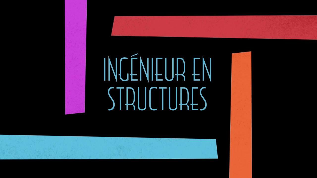 Ingénieur en structure de bâtiments à Montréal - Daniel Dargis ing.