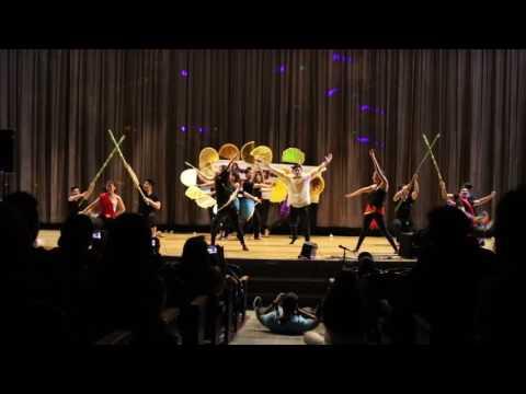 Sanhi ng mga spot edad sa forum mukha