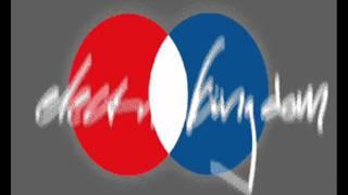 Takbam -  Elektronische Tanzmusik
