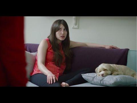 DOG WHISPERER / Gaby & Allison