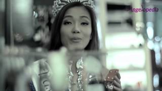Miss Supranational 2014 Top15 Favourites- Zandra Flores from England