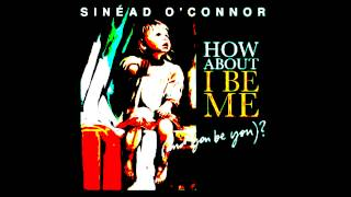 Sinead O'Connor -  Factories